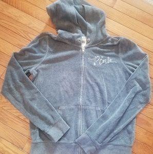 💕 PINK hoodie